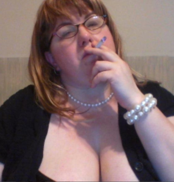 Webcam beautiful bbw huge boobs very nice